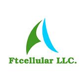 Imagenes-de-perfil-ftcellular.png