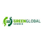 Imagenes-de-perfil-greenglobal.png