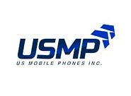 Logos-Directorio-usmp.png