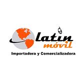 Imagenes-de-perfil-latinmovil.png