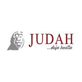 Imagenes-de-perfil-judah.png