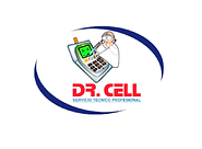 Logos-Directorio-drcell.png