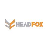 Imagenes-de-perfil-Headfox.png