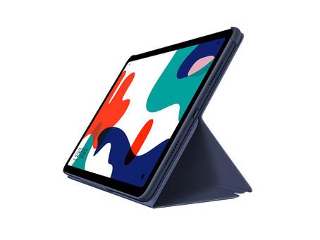 Huawei MatePad Una Experiencia Audiovisual Sorprendente.