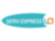 Logos-Directorio-serviexpress.png