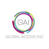 Imagenes-de-perfil-globalaccess.png