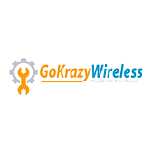 Imagenes-de-perfil-gokrazy.png