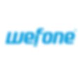 Imagenes-de-perfil-wefone.png
