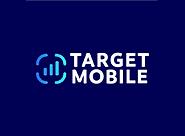 Logos-Directorio-target.png