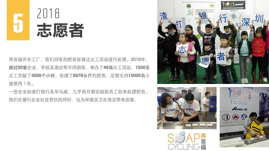 China-annual-report (5).jpg