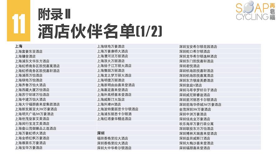 China-annual-report (11).jpg