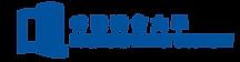 corporate-partner-hkbu.png