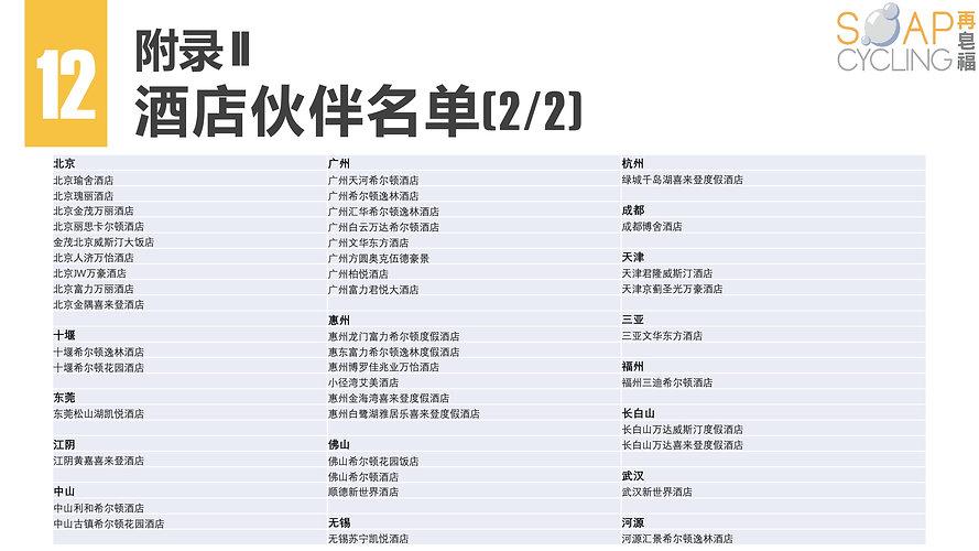 China-annual-report (12).jpg