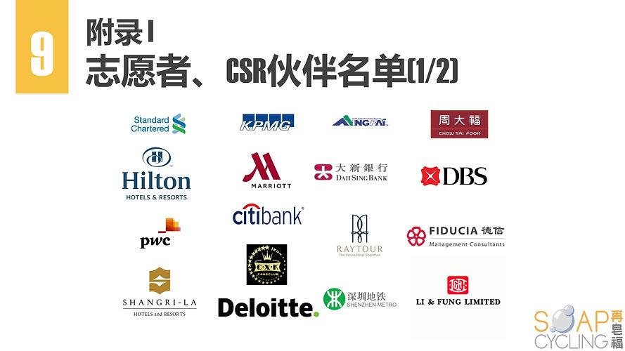 China-annual-report (9).jpg