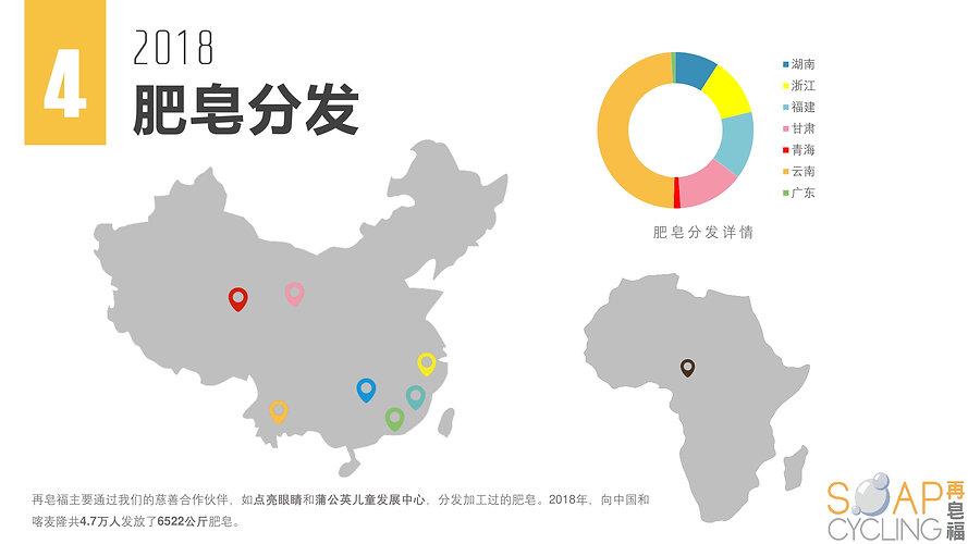 China-annual-report (4).jpg