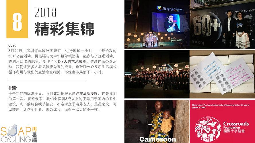 China-annual-report (8).jpg