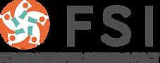 FSI-logo.png
