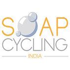 India-SoapCycling-Logo-square.jpg