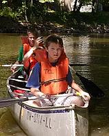 canoe.webp