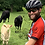 Thumbnail: Ernie's Bike Jersey