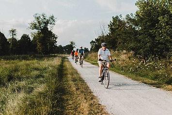 Middle-Branch-Trail-Bikers.jpg