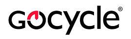 Gocycle%20Logo_edited.jpg