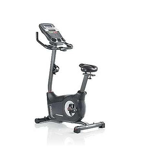 Schwinn-170-Upright-Exercise-Bike.jpeg