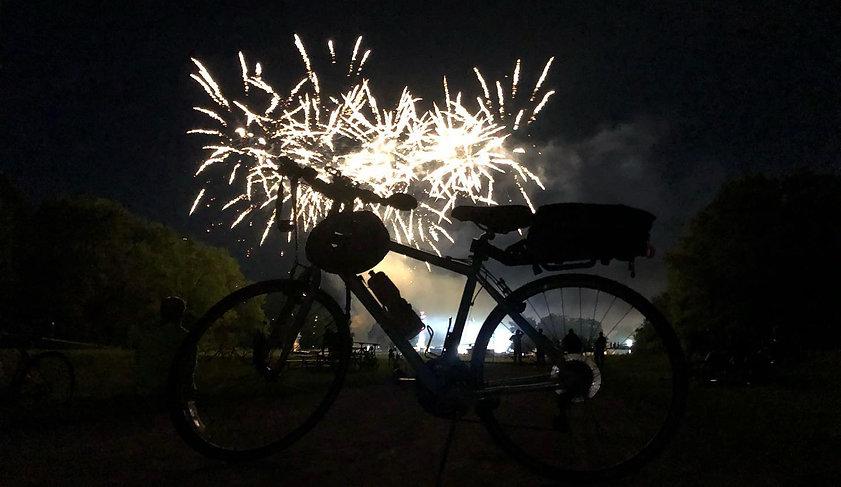 fireworks bike.jpg