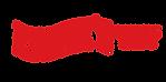 ernie_logo_red_horizontal-01_edited.png