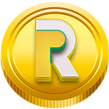 ringpara-logo-1-969x969.png