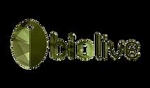 logo 27 Nis 18-4.png