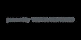vv_poweredby_logo-01.png