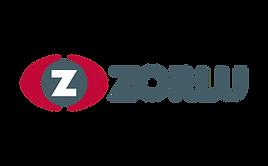 zorlu-logo (1).png