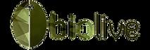 logo-27-Nis-18-4_edited.png