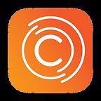 conectohub_icon_bg_orange_logo_white.png