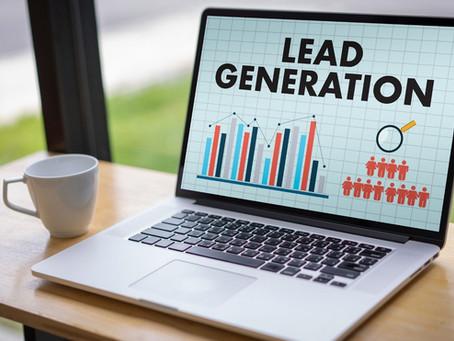 Wat is een lead? En waarom is dit belangrijk?
