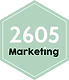 Logo-2605Marketing-200.png