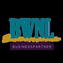 Logo businesspartner BWNL.png
