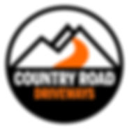 CountryRoadsLogo_Seal_RGB.jpg