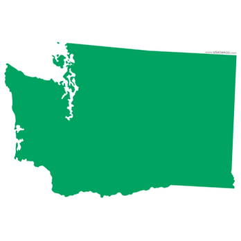 washington state.png