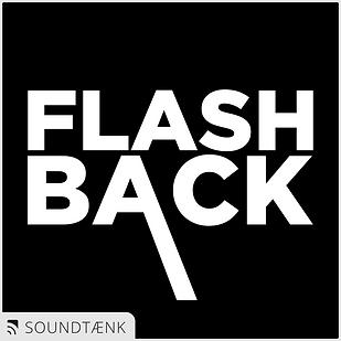 ST-POD_Flashback_Grafikk01.png