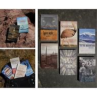Book Bundles (4).png