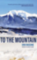 TO THE MTN front cover 05.04.20.jpg
