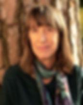 Susan1_REV.jpg