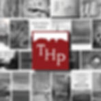 THP Logo Books Collage 2018 - square.jpg
