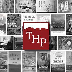 THP Logo Books Collage 2018 - square.jpg