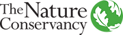 TNCLogoPrimary_RGB_USAGE EXPIRES 5.15.20