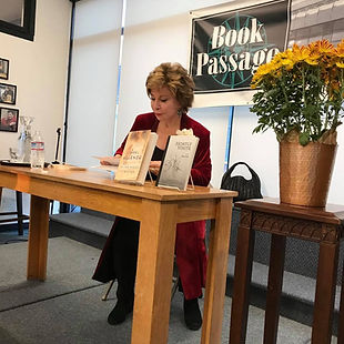 Isabel Allende at Book Passage.jpg