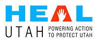heal-logo-cmyk-300dpi_720.jpg