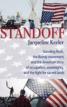 STANDOFF front cover.jpg